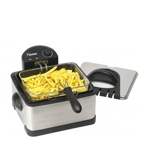 Family Friteuse DF402B  2000