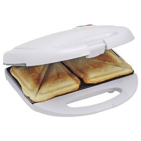 Sandwich Toaster AFS8009  750