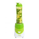 Details zu Smoothie Maker ASM250G  300  0,50 l Artn:3692-440  EAN:8712184041640