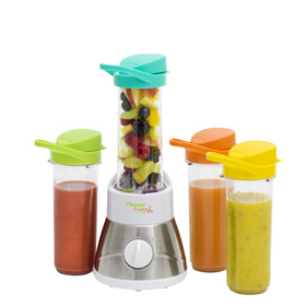 Smoothie Maker Set AFM400  300-400